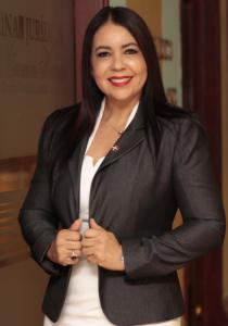 Dra. Carmen Herrera