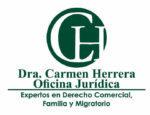 Oficina Jurídica Dra. Carmen Herrera